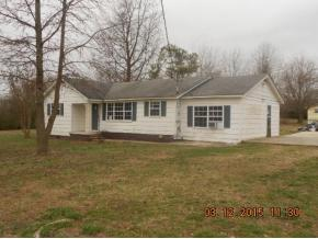 1852 County Road 698, Holly Pond, AL 35083