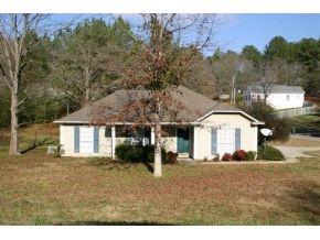 25 County Road 710, Cullman, AL 35055