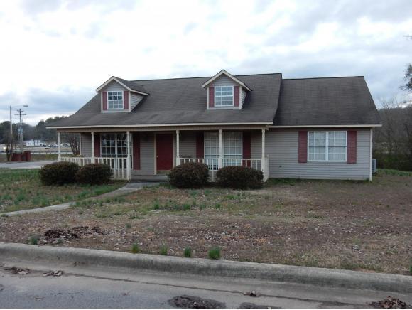 51 White Oak Loop, Cullman, AL 35057