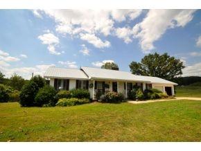 228 County Road 209, Crane Hill, AL 35053