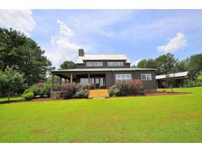 1375 County Road 925, Crane Hill, AL 35053