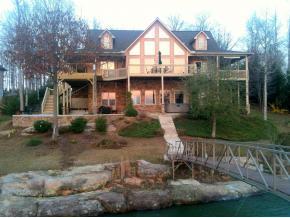 Real Estate for Sale, ListingId: 32352283, Arley,AL35541