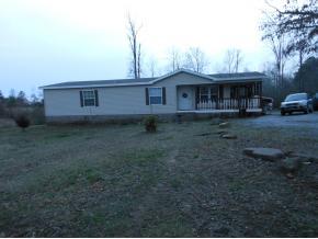 8690 County Road 223, Hanceville, AL 35077