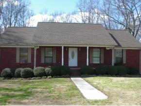 Real Estate for Sale, ListingId: 32444170, Vinemont,AL35179