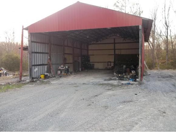 12807 Al Highway 157, Vinemont, AL 35179