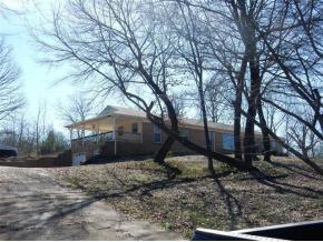 Real Estate for Sale, ListingId: 32460532, Cleveland,AL35049