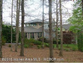 Real Estate for Sale, ListingId: 32512784, Cullman,AL35055
