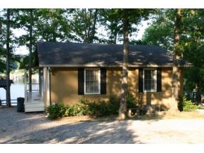 Real Estate for Sale, ListingId: 32512786, Crane Hill,AL35053