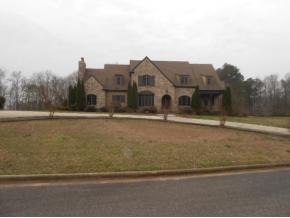 Real Estate for Sale, ListingId: 32690324, Cullman,AL35057