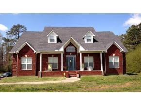 Real Estate for Sale, ListingId: 32690335, Cullman,AL35058