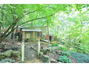 Real Estate for Sale, ListingId: 32699156, Arley,AL35541