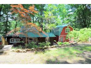 Real Estate for Sale, ListingId: 32699157, Arley,AL35541