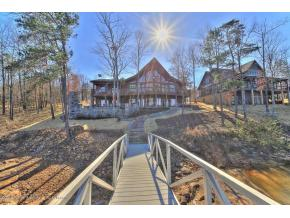 Real Estate for Sale, ListingId: 32699160, Double Springs,AL35553
