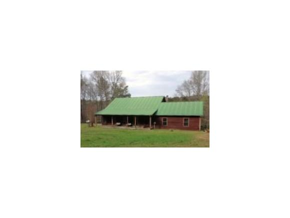 Real Estate for Sale, ListingId: 32742050, Crane Hill,AL35053