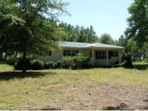 8431 County Road 223, Hanceville, AL 35077