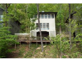 229 Waterdog Dr, CRANE HILL, AL 35053