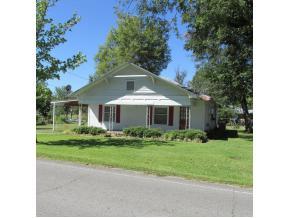 Rental Homes for Rent, ListingId:32950918, location: 303 ALABAMA AVE Hanceville 35077