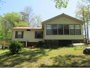 301 County Road 173, Crane Hill, AL 35053
