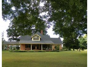 155 County Road 1528, Cullman, AL 35058
