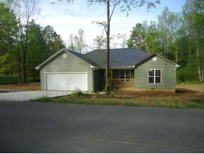 1027 Day Gap Rd, Cullman, AL 35057