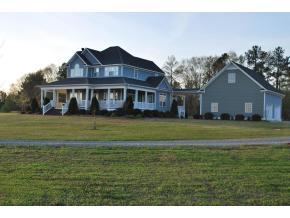 Real Estate for Sale, ListingId: 33002203, Hanceville,AL35077