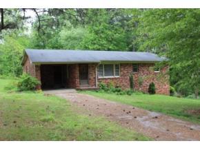 368 County Road 1154, Cullman, AL 35057