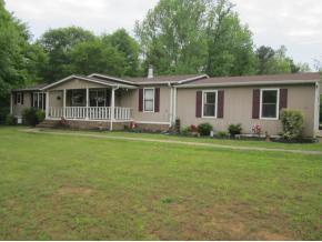 483 County Road 820, Cullman, AL 35057