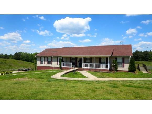 Real Estate for Sale, ListingId: 33115084, Hayden,AL35079