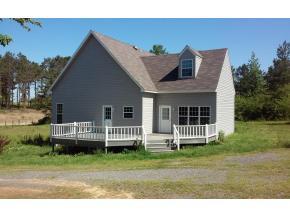 Real Estate for Sale, ListingId: 33136470, Blountsville,AL35031