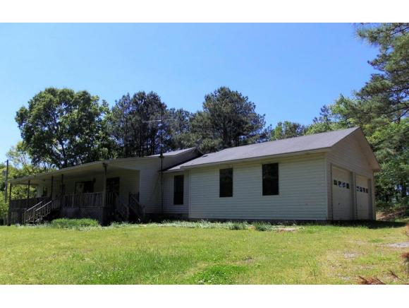 566 County Road 1756, Joppa, AL 35087