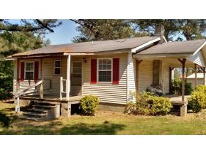 1041 County Road 1664, Cullman, AL 35058