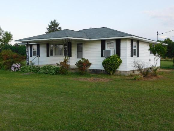 1239 County Road 122, Cullman, AL 35057