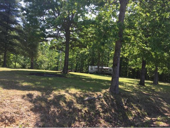 1508 County Road 1062, Vinemont, AL 35179