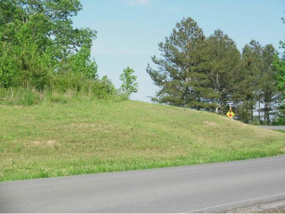 Real Estate for Sale, ListingId: 33255964, Cullman,AL35057