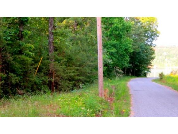 Real Estate for Sale, ListingId: 33262883, Cullman,AL35057