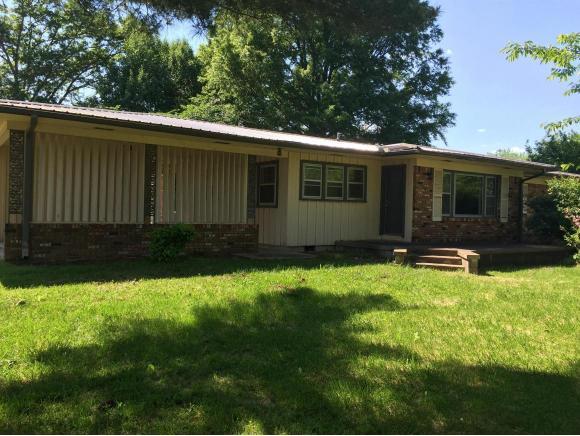 5475 County Road 1435, Vinemont, AL 35179