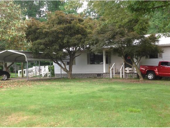 68 County Road 1558, Baileyton, AL 35019
