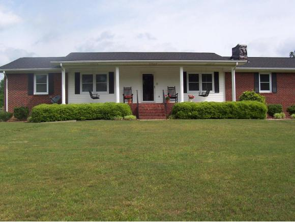 8026 County Road 437, Cullman, AL 35057
