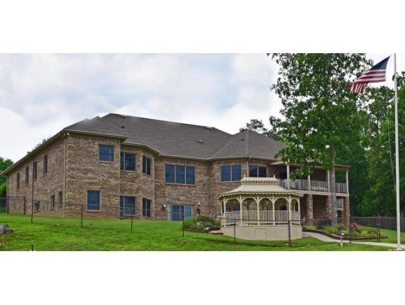 Real Estate for Sale, ListingId: 33498573, Cullman,AL35057