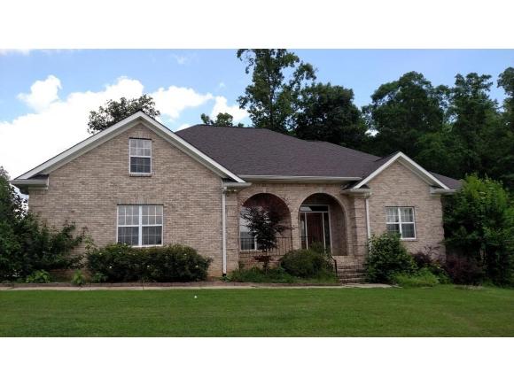 Real Estate for Sale, ListingId: 33621154, Cullman,AL35058