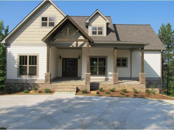 Real Estate for Sale, ListingId: 33833397, Bremen,AL35033