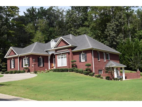 Real Estate for Sale, ListingId: 34165192, Cullman,AL35058