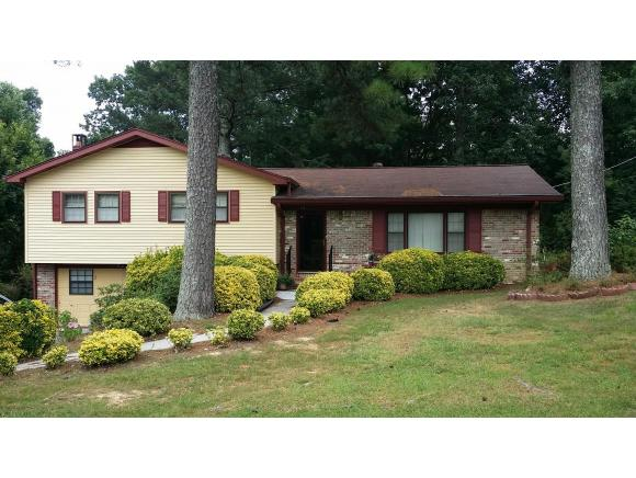 274 County Road 1347, Vinemont, AL 35179