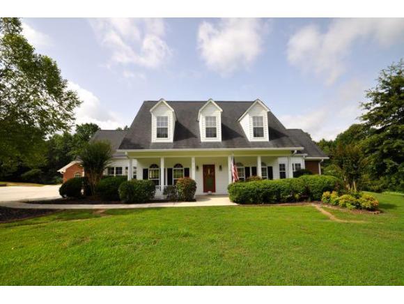 Real Estate for Sale, ListingId: 34232767, Cullman,AL35058