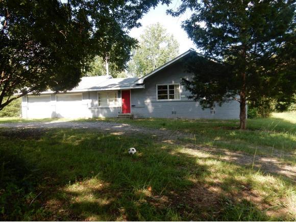 1505 County Road 384, Cullman, AL 35057