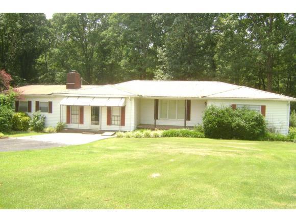Real Estate for Sale, ListingId: 34283190, Addison,AL35540