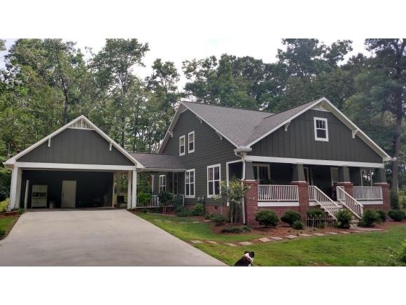 Real Estate for Sale, ListingId: 34306690, Cullman,AL35058