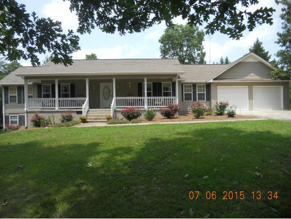 Real Estate for Sale, ListingId: 34347802, Blountsville,AL35031