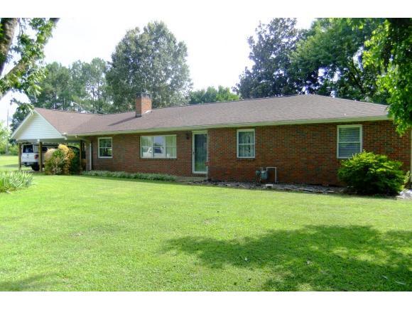 1550 County Road 813, Cullman, AL 35057