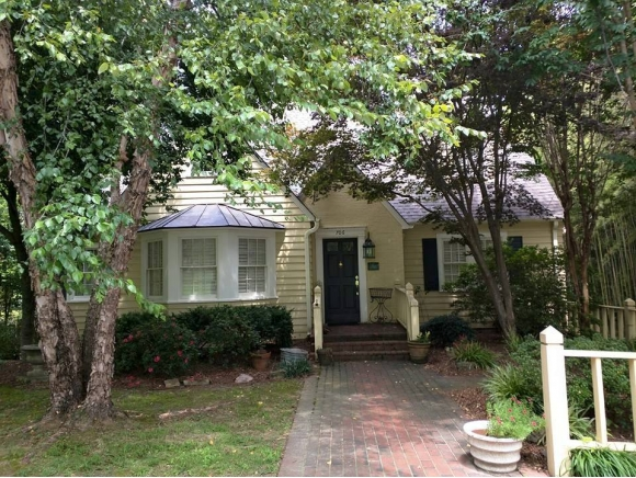 Rental Homes for Rent, ListingId:34503054, location: 706 2ND AVE SE Cullman 35055